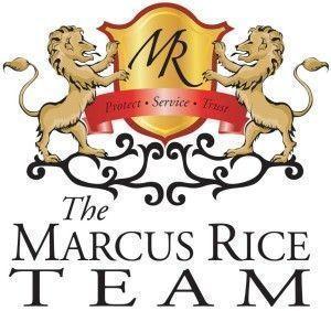 MarcusRiceTeam-Logo_Stacked_RGB-300x282
